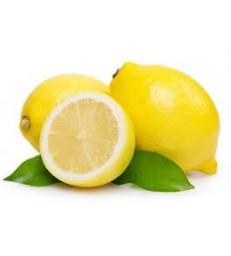 1 X Citron 50/55